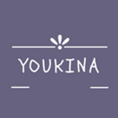 YOUKINA.png