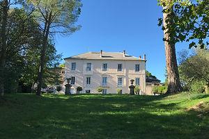 chateau-de-granoupiac-101.jpg