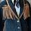 Thumbnail: Twisted Fringe Jacket
