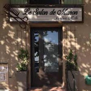 Le salon de Manon.jpg