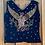 Thumbnail: Velvet Thunderbird