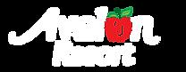 Avalon Logo White Lettering.png