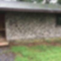 Bunkhouse 6.jpg