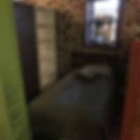 Bunkhouse 2.jpg