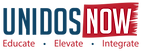 UnidosNow_Logo_TagLine-600x226.png