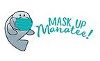 MaskUpManatee.png