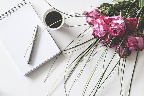 Adorist DIY Wedding Planning Guide