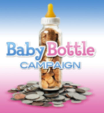 Baby-Bottle-campaign-1.jpg