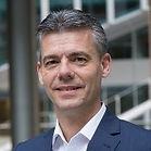 Rik VanZantwijk, Channel Manager, Canon Nederland