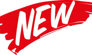 "The new ""God & Work"" blog..."
