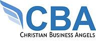 Logo CBA.jpg
