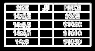 Таблица Ti B ENG PNG.png