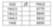 Таблица SS ENG PNG.png