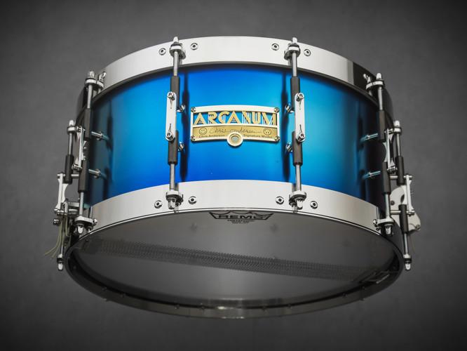 Chris Anderson Signature snare drum
