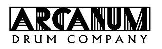 ARCANUM Drum Company LOGO 2.jpg