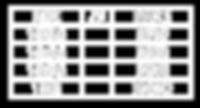 Таблица C ENG PNG.png
