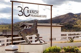 3 C Ranch