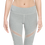 Thumbnail: Leggings - Gray
