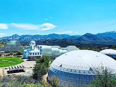 Biosphere+2.jpg
