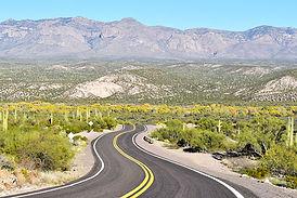 home-roads.jpg