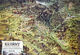 Kearny-Drawn-MapENL_edited.jpg