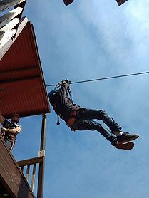 Arizona+Zipline+Adventures.jpg