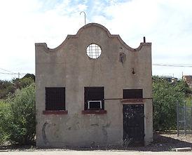 Hayden-Abandoned_Building-3.jpg