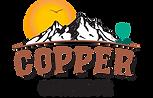LN002-Copper-Corridor-Logo-final cropped
