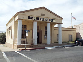 Hayden-Valley_National_Bank-1912-Now_Pol