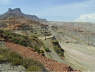 ASARCO Viewpoint