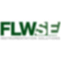 FLWSE Logo.png