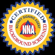 pngjoy.com_nsa-logo-national-notary-asso