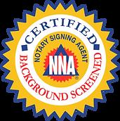 pngjoy.com_nsa-logo-national-notary-association-member-logo-hd_4705018.png