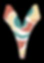الشعار الرسمي سبعةفنون.png