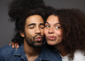 10 Signs She May Be the Woman for You
