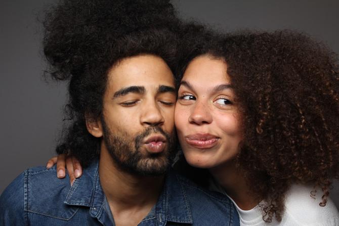 Kinek és mikor ajánlott a párkapcsolati tanácsadás? - második rész