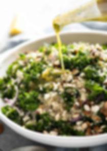 hawthornehophouse-Kale-Quinoa-Salad.jpg