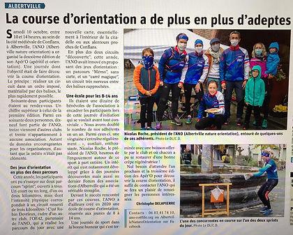ApérO 2020 Dauphiné.jpeg