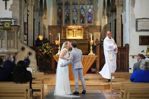 weddings55.jpg