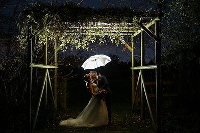 weddings92.jpg