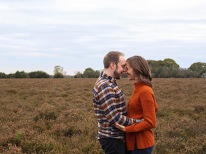 Should we book a Pre-Wedding Shoot?
