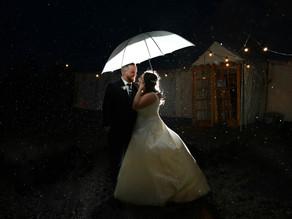 Mr & Mrs Follett – A November Wedding in Shaftesbury