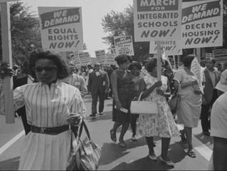 27 Black Women Activists Everyone Should Know