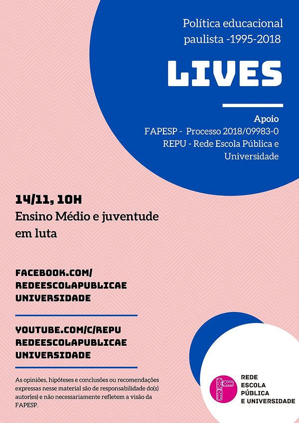 Cartaz - Live 03 (2).jpg