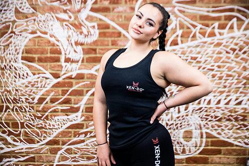 Workout Vest - Women's