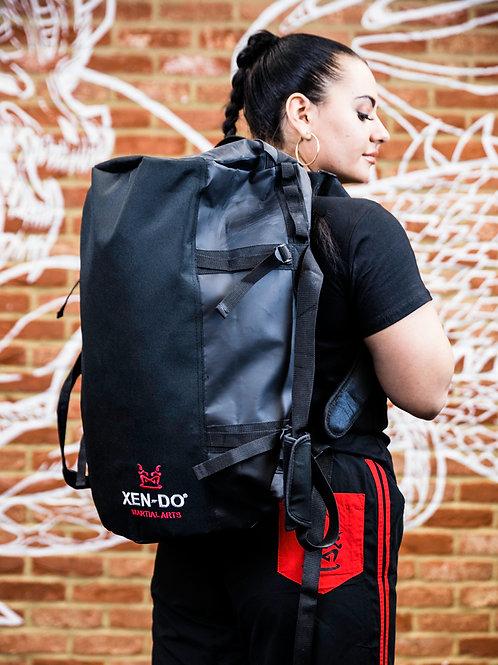 Xen-Do Bag