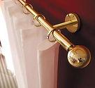 2 hinged doors wardrobe.jpg
