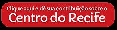 NOVO BOTÃO CAPA-03.png