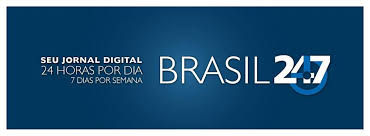brasil 247 logo.jpg