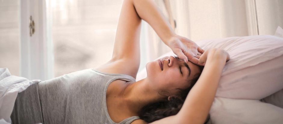 Quais os sintomas do hipertireoidismo (tireoide acelerada)?
